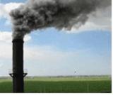 onesnazen-zrak
